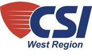 CSI West Region Board Meeting 3 May 2018
