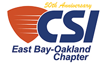 CSI East Bay-Oakland