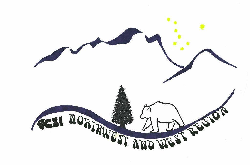 2018 CSI NW+W Region Conference