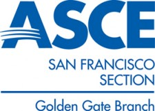 ASCE Golden Gate
