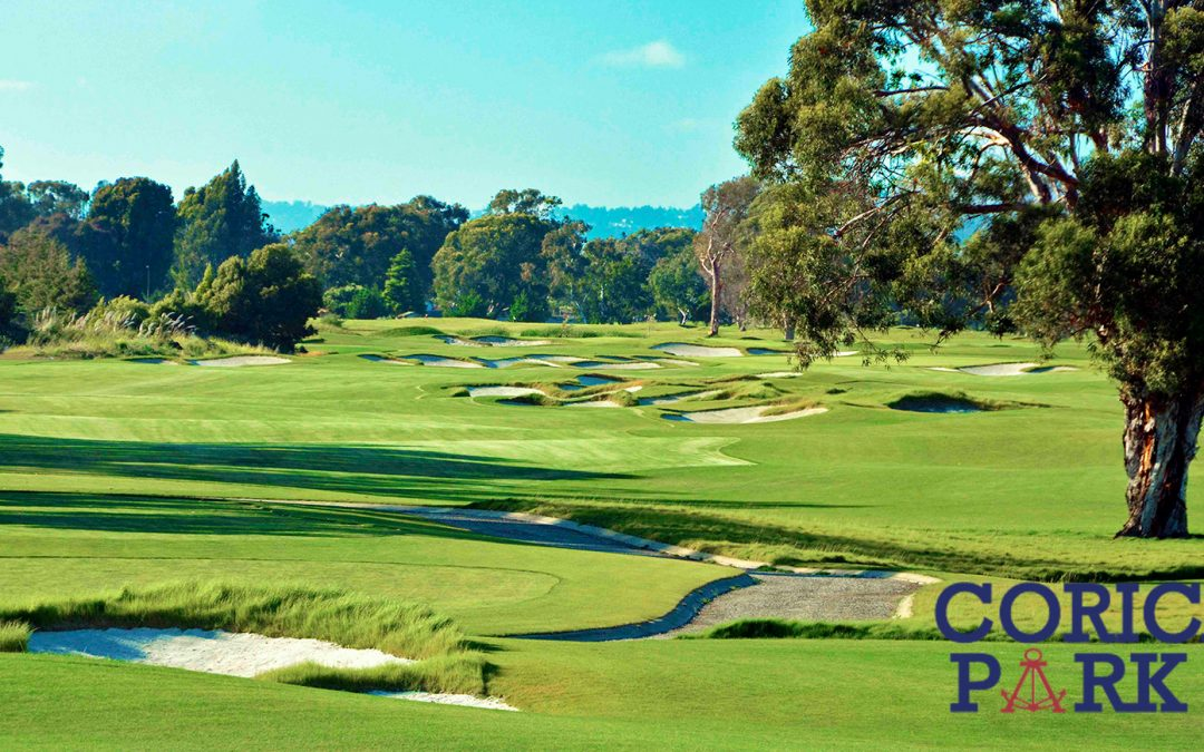 CSI East Bay-Oakland 2019 Golf Tournament