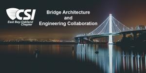 Bridge Architecture Event Hero Image