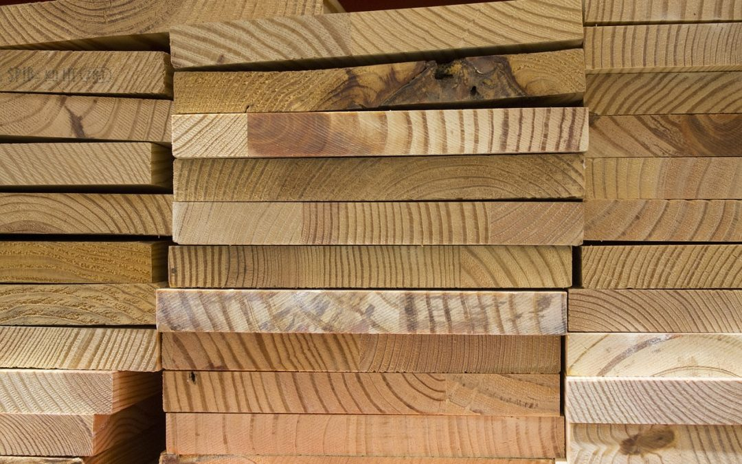 AWI Leads New Woodwork Standards Development Through ANSI Process