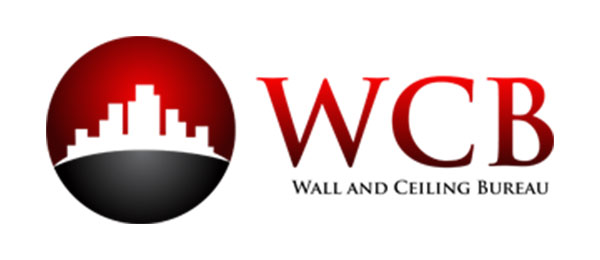 Logo for the Wall and Ceiling Bureau